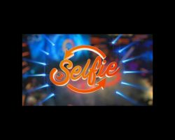 Selfie-2017