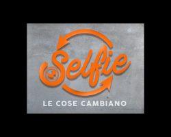 Selfie edizione 2016