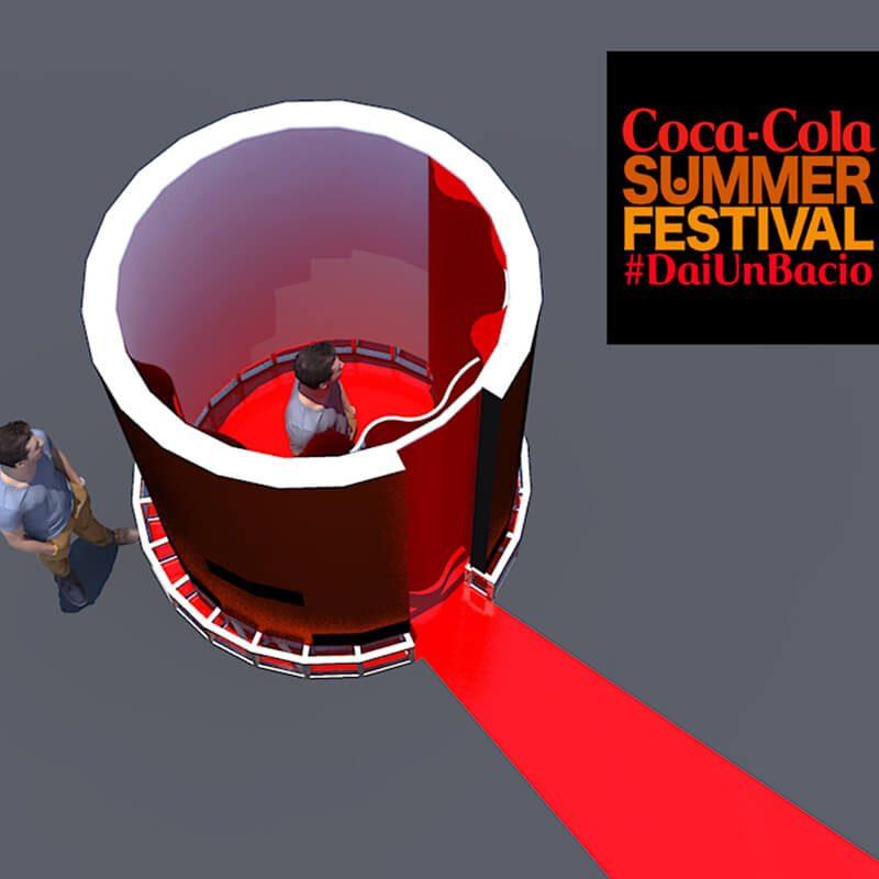 musci summer festival 2017