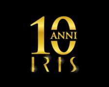 10-anni-iris-logo-f.nero_-1000x600