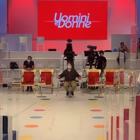 Uomini_Donne19