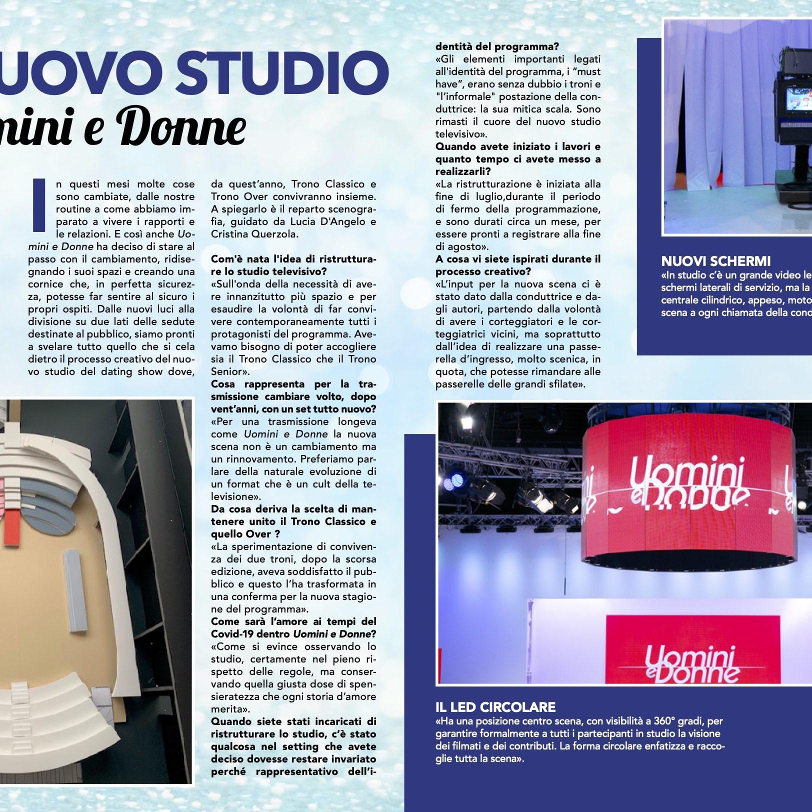 Interv_nuovo studio2