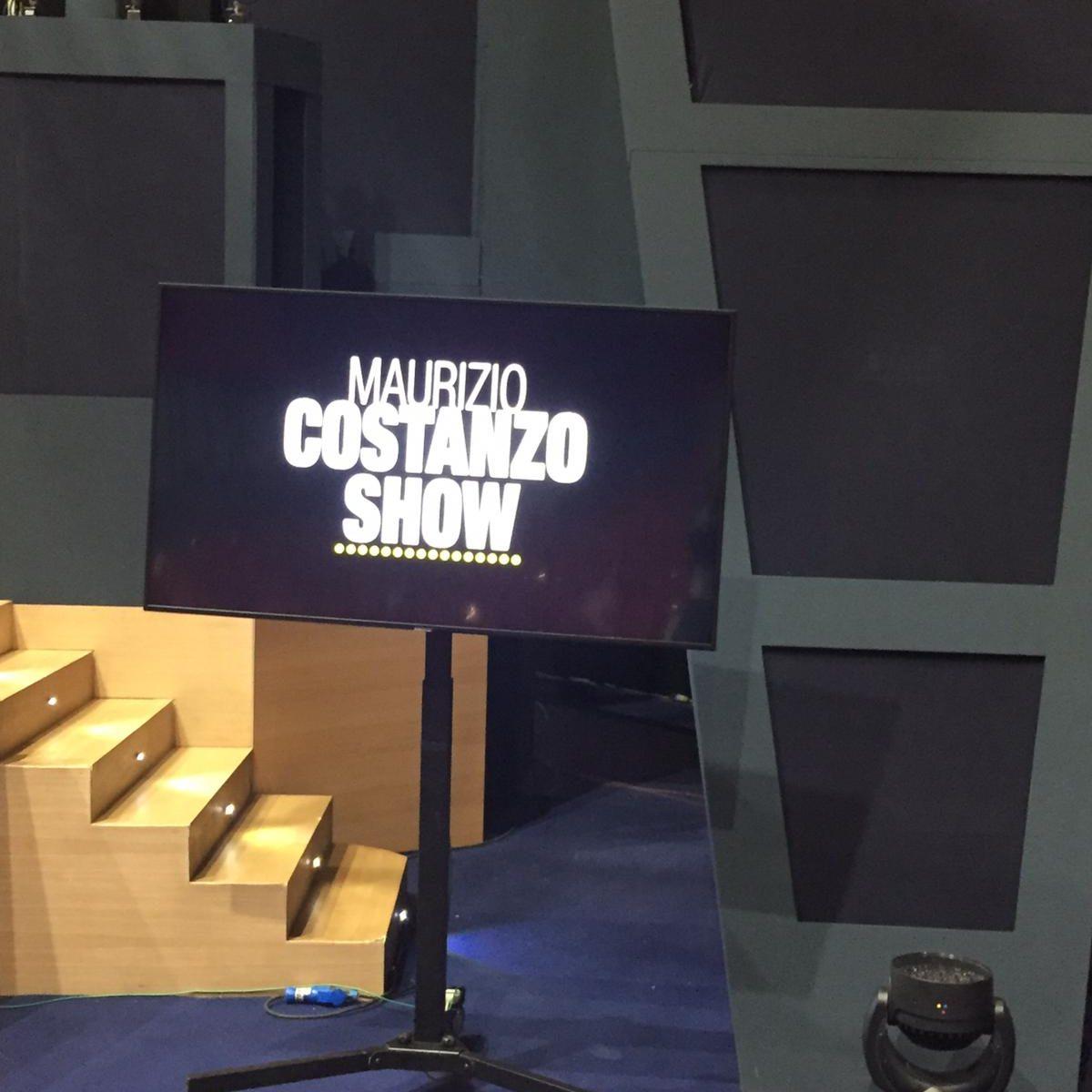 MCShow_2017
