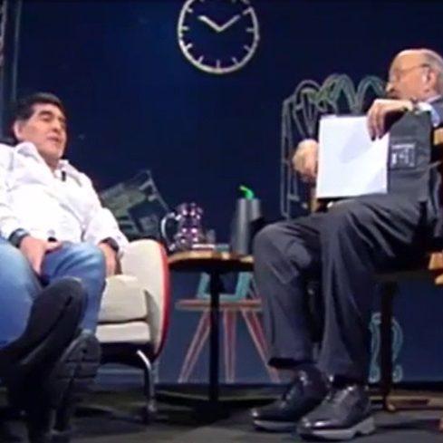 Maradona_Interv1