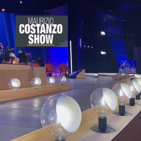 MCShow_2021
