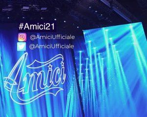 Amici_21